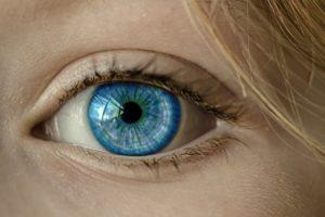mejor contorno de ojos