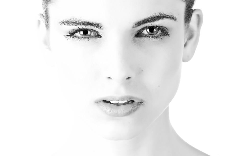 depiladora facial