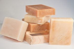 mejor jabón de azufre