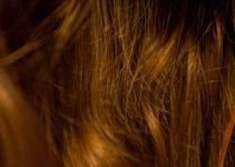 Champú para pelo graso