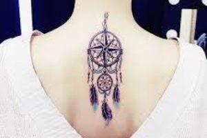 Creama para tatuajes