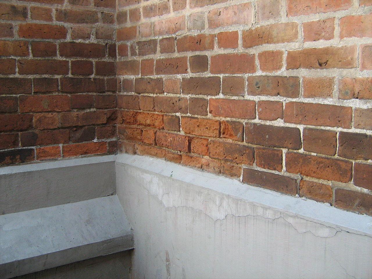 eliminar humedad de paredes