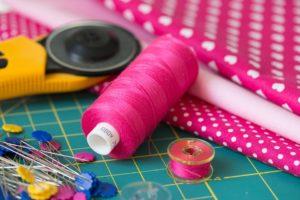 mejor mini maquina de coser portatil