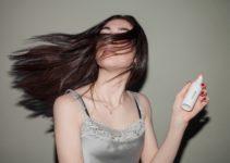 mejor colageno para el pelo