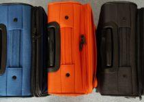 funda para maletas