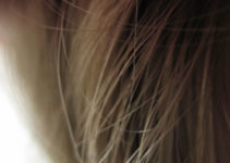 Ácido hialurónico para el pelo