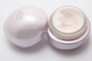 mejor crema con retinol