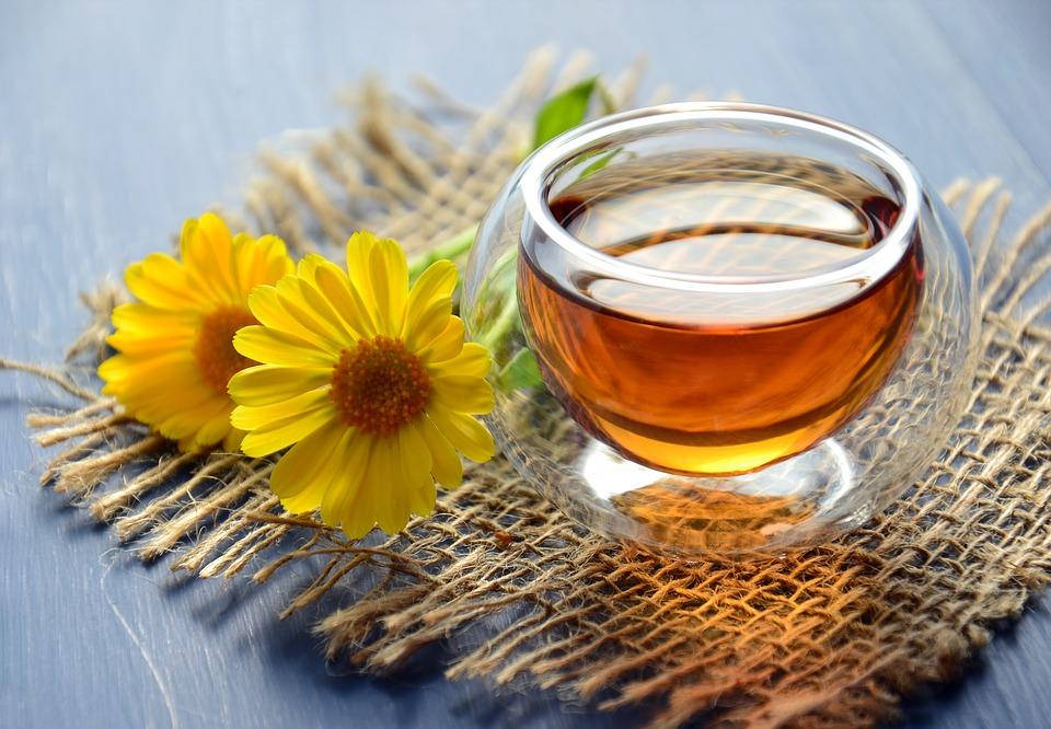 mejor filtro para té