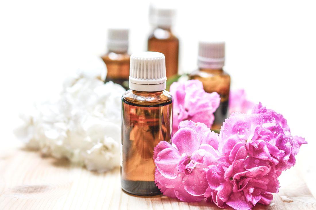 marcas de perfumes ecológicos
