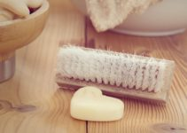 mejor cepillo para celulitis