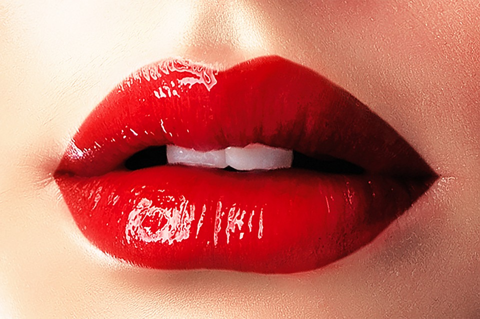 mejor voluminizador de labios