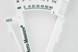 mejor plicómetro